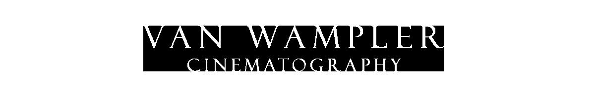 Van Wampler